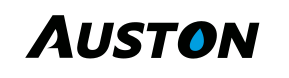 Auston Pumps Australia