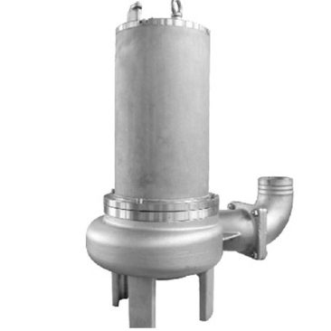 stainless-steel-submersible pump