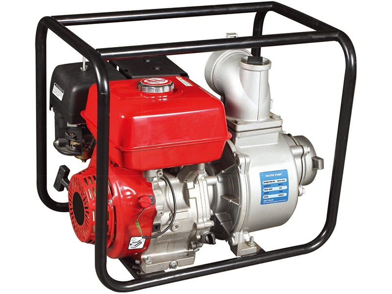 Gasoline water pump SWP 40