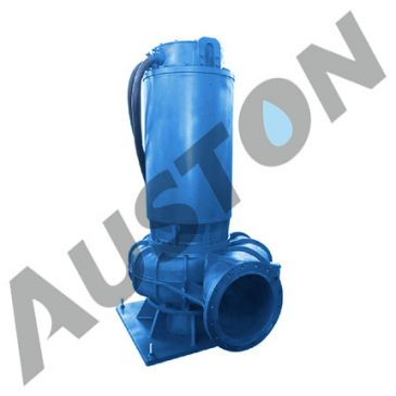 Submersible Customise Pumps – Our Line of Expertise